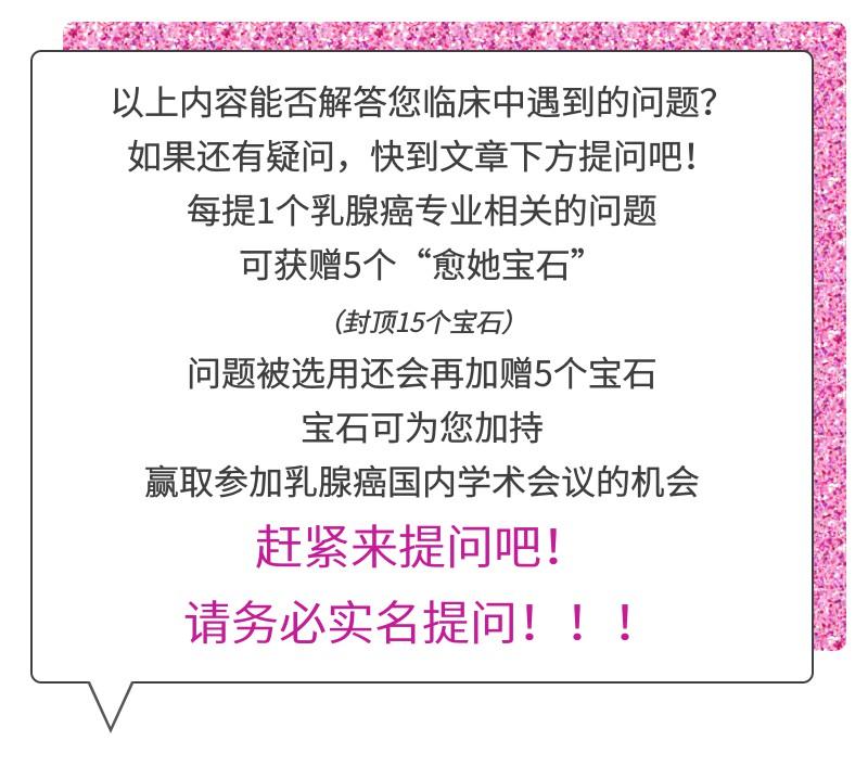 xiumi_1531739151498_36045857.jpg