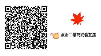 WX20180717-175120.png