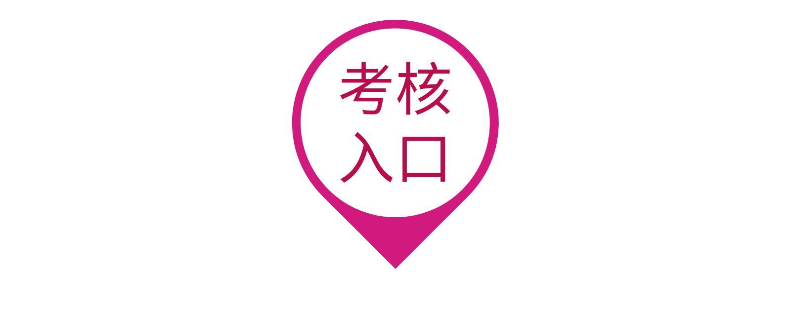 xiumi_1533173932803_12651973.jpg