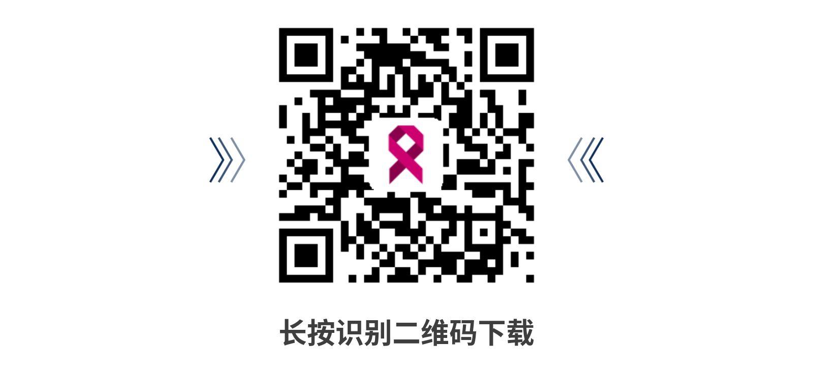 xiumi_1532757157692_37860484.jpg