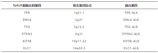 微信截图_20180810102943.png