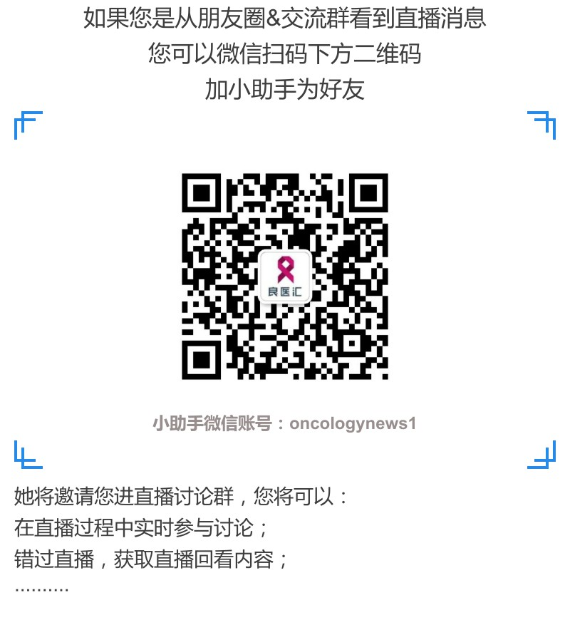 show_49339457_1499401254445.jpg