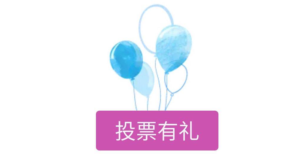 xiumi_1536836982036_09707217.jpg