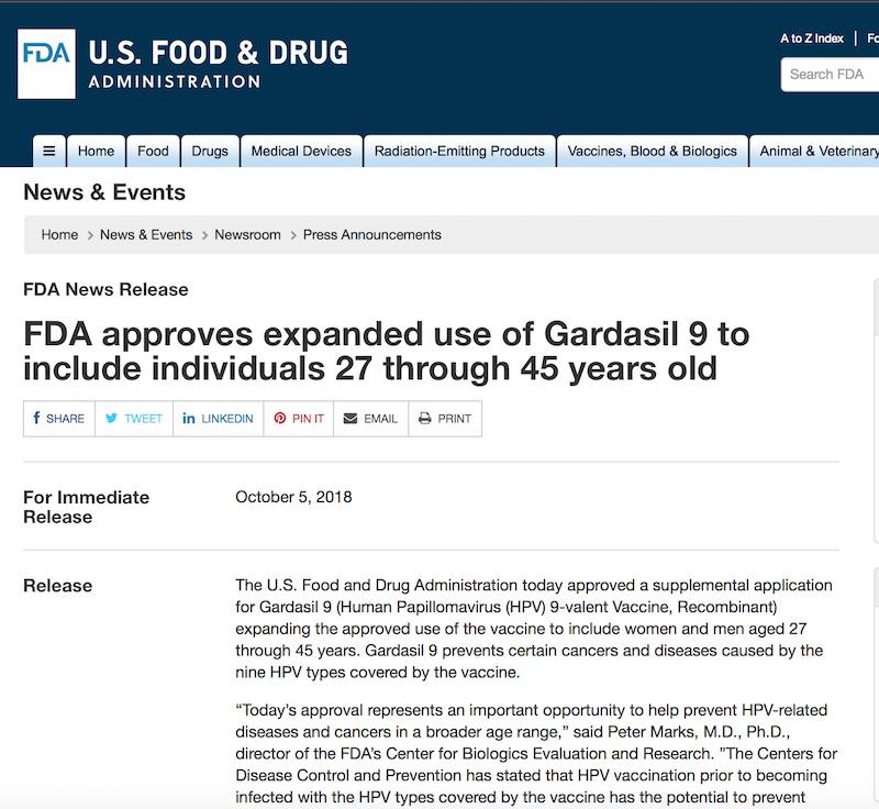 FDA-999.jpg