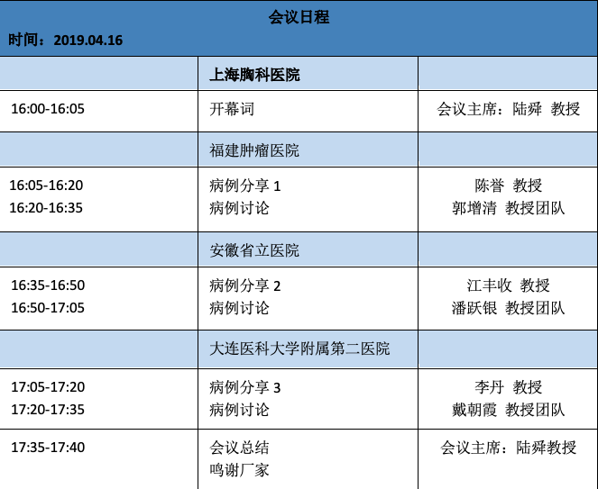 20190416会议日程.png