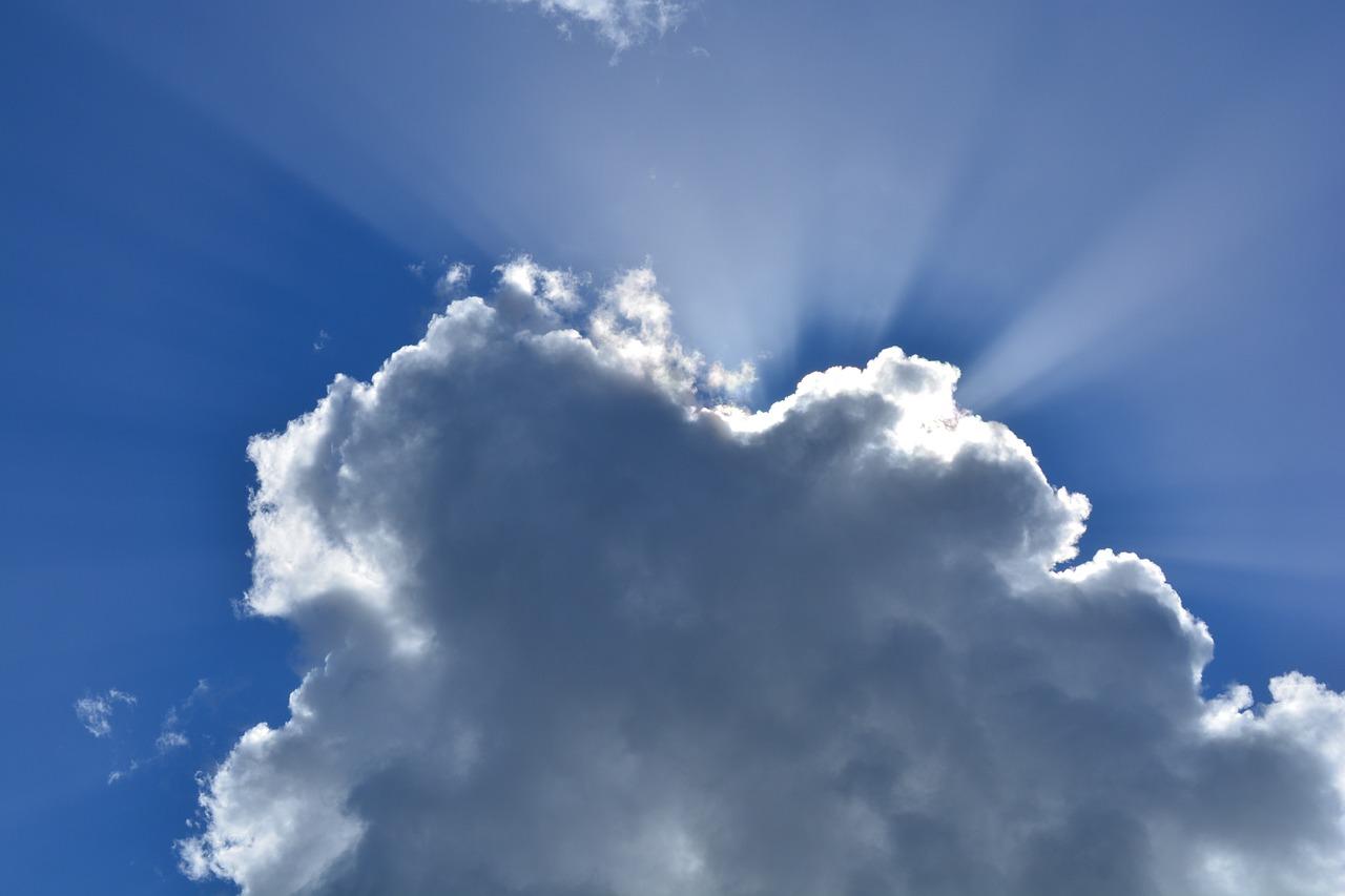 sky-322843_1280[1].jpg