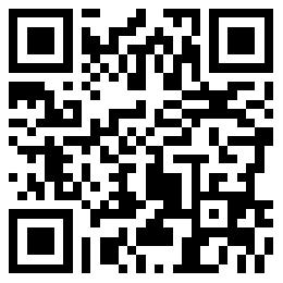 二维码图片_2月19日15时40分17秒.png