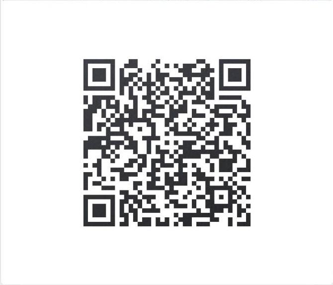 36b6d30b04cce40cb7f769759016c77.jpg